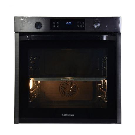 Piekarnik elektryczny Samsung NV75K5541RG 75L; Gwarancja 25miesięcy FV