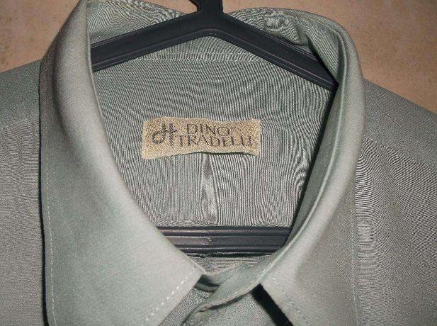 Conjunto de camisas