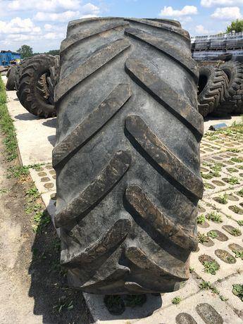 650/65R38 Michelin Multibib opona rolnicza