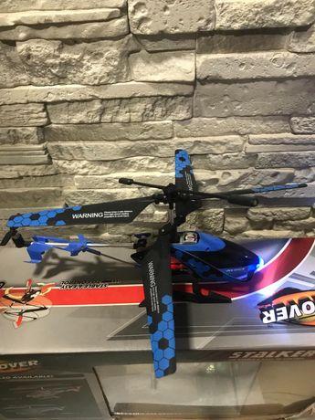 Вертолет STALKER Auldey дрон