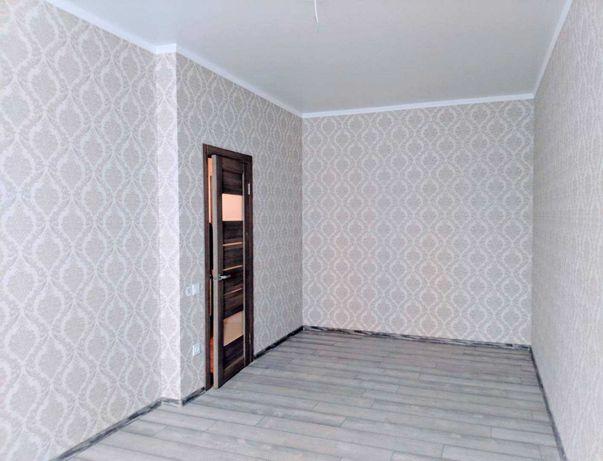 Срочно продам 1 комнатную квартиру с ремонтом в Михайловском городке