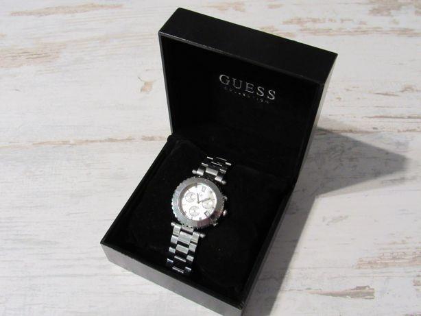 Часы женские Guess оригинал Швейцария