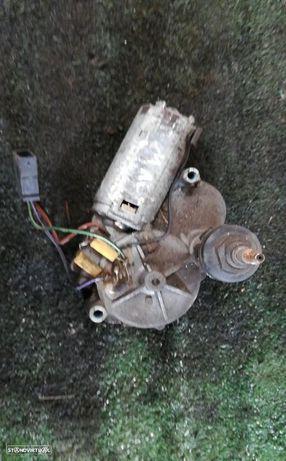 Motor Limpa Vidros Mala Audi 80 Avant (8C5, B4)