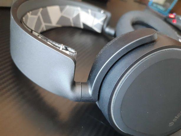 Słuchawki SteelSeries Arctis 3 do PC / PlayStation /XBOX 7.1 + SPOTIFY