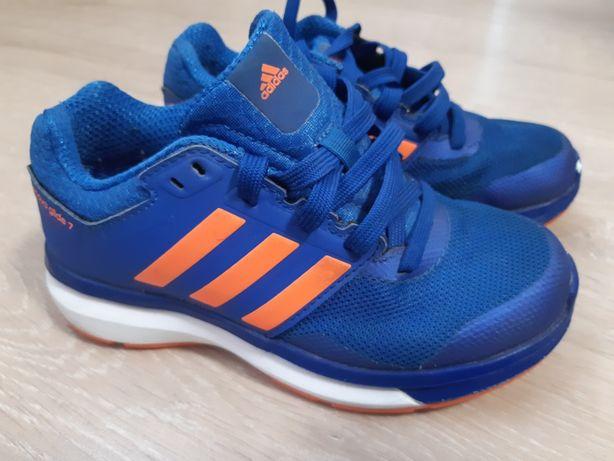 Кроссовки Adidas 29р