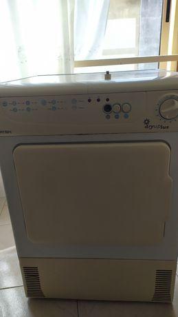Vendo máquina de secar de condensação para peças