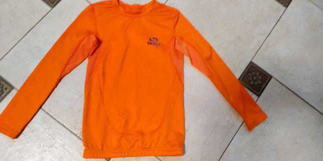 Спортивная футболка SONDICO на ребёнка 7-8 лет