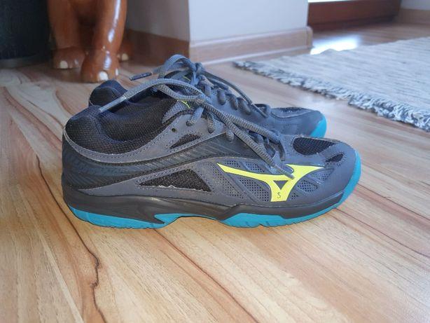 MIZUNO Lightning Star Z4 buty sportowe roz.36 jak nowe