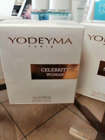 Celebrity perfum yodeyma 100 ml