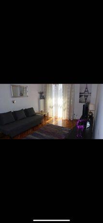 Mieszkanie do wynajęcia Lublin / Awesome flat for rent in Lublin