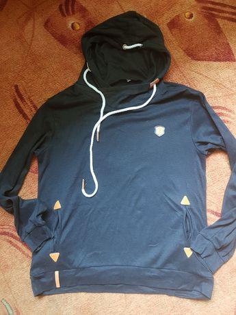 Bluza Naketano