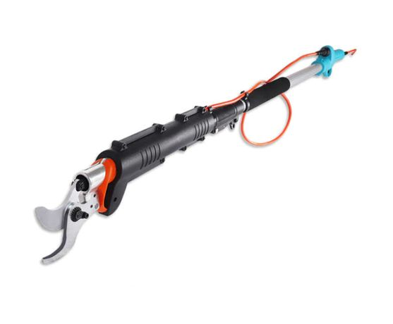 Przedłużka / sekator elektryczny / nowe / dostępny od ręki