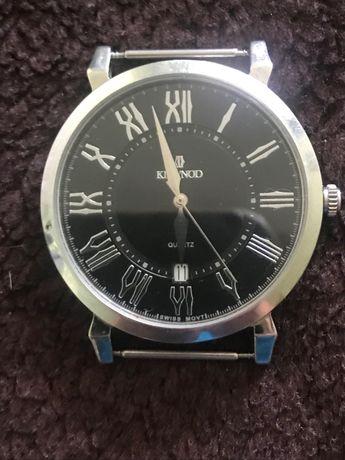 Часы клейнод