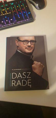 Ks. Jan Kaczkowski - Dasz Radę