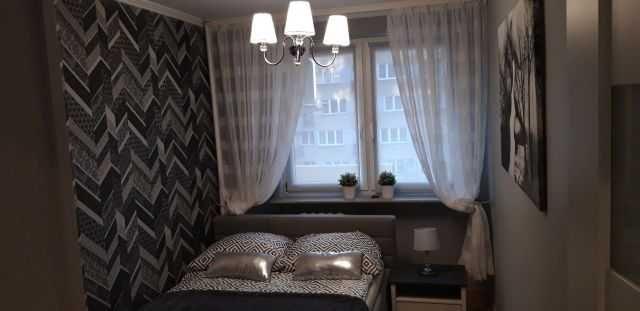 Wynajmę apartament na doby/godziny   klimatyzacja w  Centrum