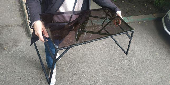 Столик для кровати, ноутбука, поднос