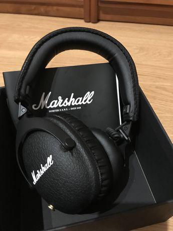 Headphones Bluetooth Marshall monitor ii anc