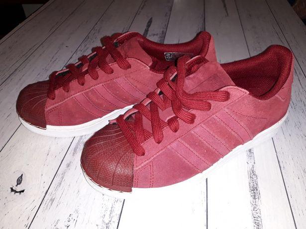 Buty Adidas r.35 buty sportowe , jesienne, wiosenne