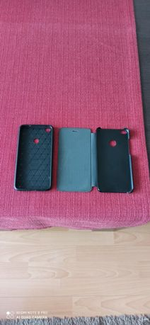 Etui Huawei p9