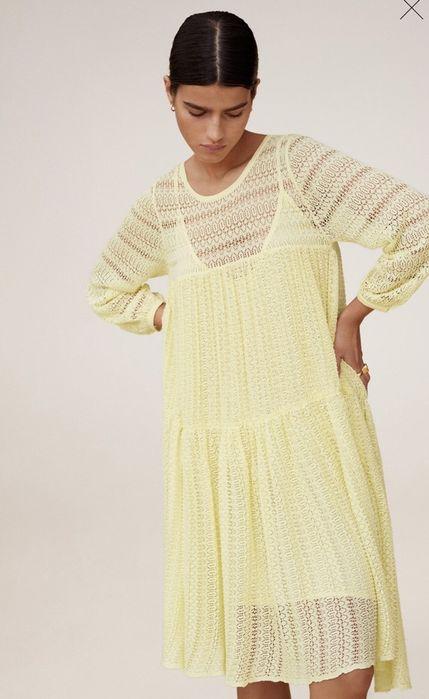 Платье mango размер М Киев - изображение 1