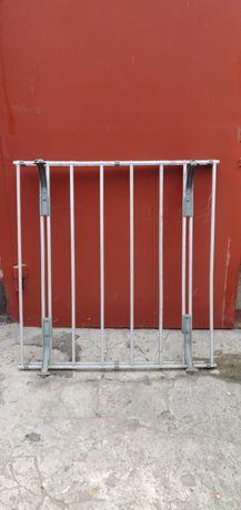 Алюминиевый багажник на крышу ВАЗ , ЗАЗ , Лада # 750 грн