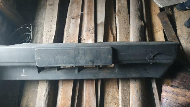 ВАЗ 2108,09,099 Бампер передний