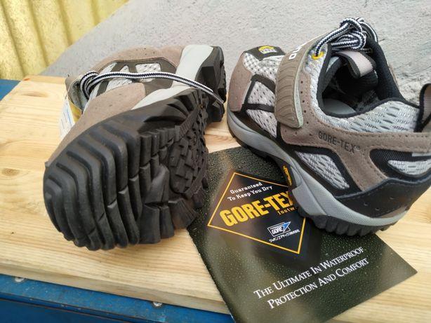 Sapatos btt spd novos