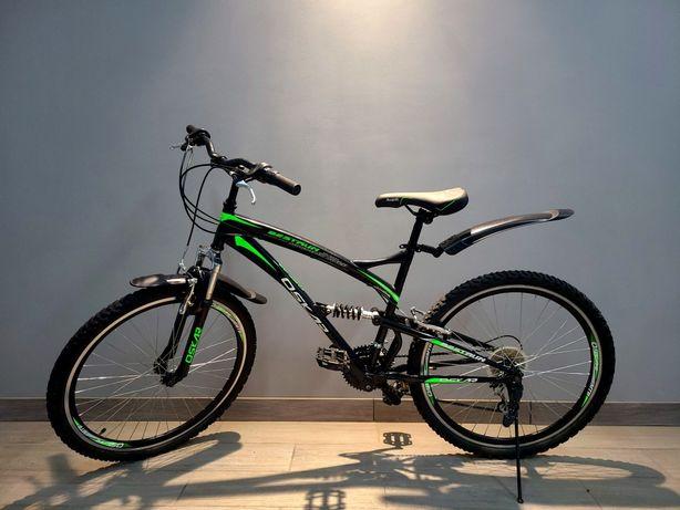 """Горный велосипед Oskar 26"""""""
