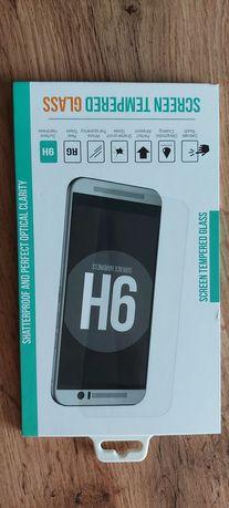 Szkło hartowane LG G4