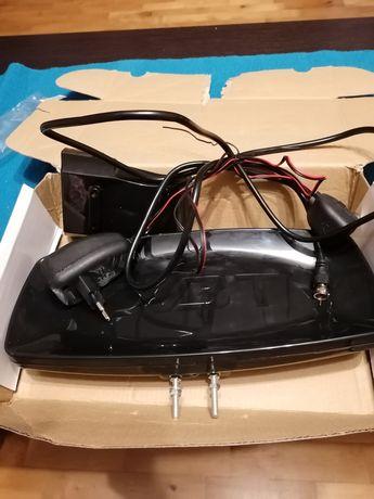Sprzedam antena DVBT