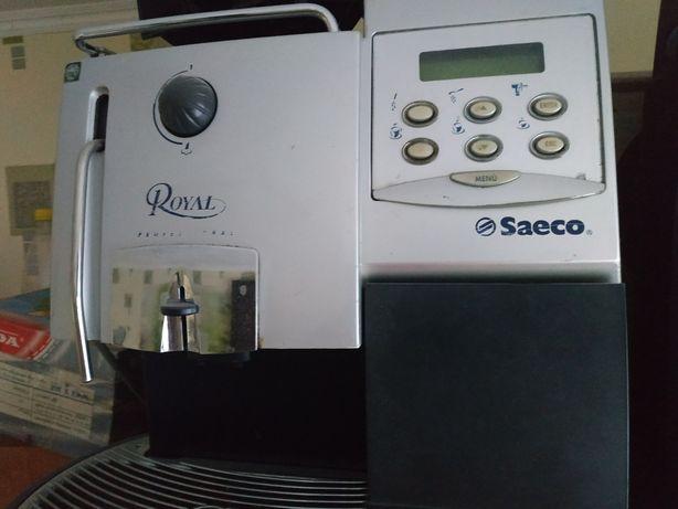 Saeco Royal Professional