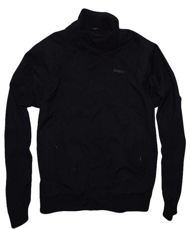 Bergans XL klasyczna kurtka wiosna jesień