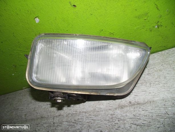 PEÇAS AUTO - Citroen Saxo - Farol Nevoeiro Esquerdo - FN380