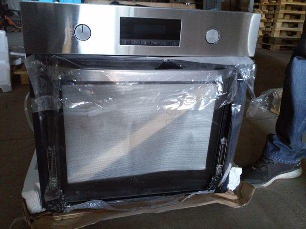 Духовой шкаф SAMSUNG NV70K2340RS/WT НОВЫЙ 7 000 грн.