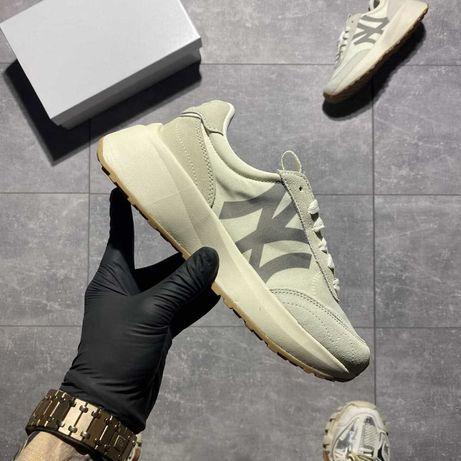 Стильные женские кроссовки Yankees MLB Sneakers/янкиз/новая обувь