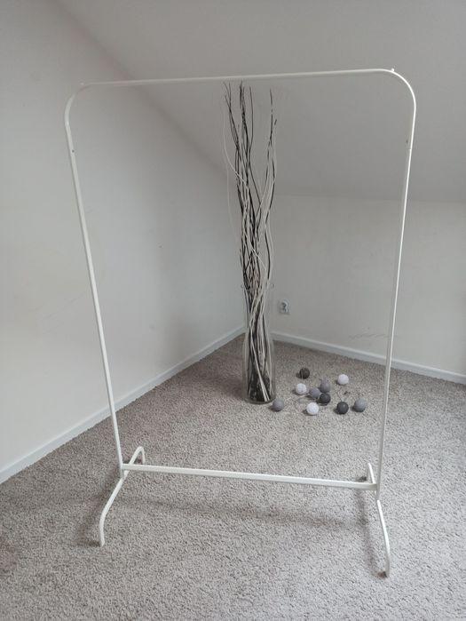 Wieszak na ubrania Ikea Mulig Warszawa - image 1