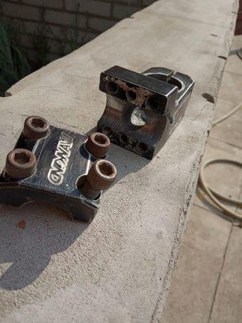 Продам вынос для BMX ( БМХ ) Фронтлоад