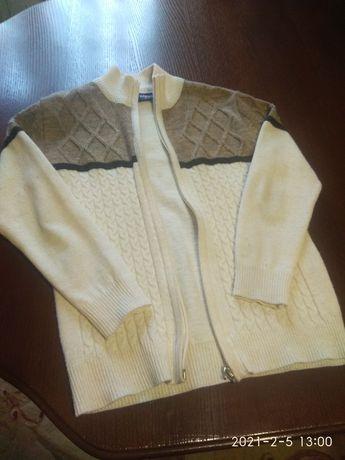 Кофта,светр для хлопчика