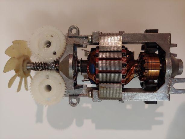 Електромоторы для миксеров.