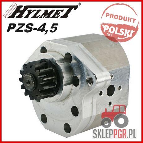 Pompa hydrauliczna wspomagania MF3, Ursus 3512, Usus C360-3P M F255