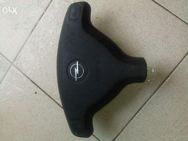 Airbag Opel corsa/Opel astra