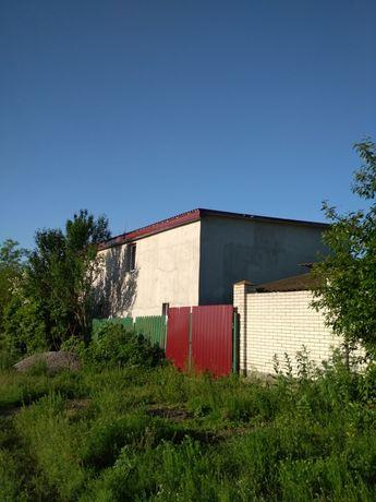 Продам дом село Мытница