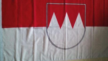 флаг прапор