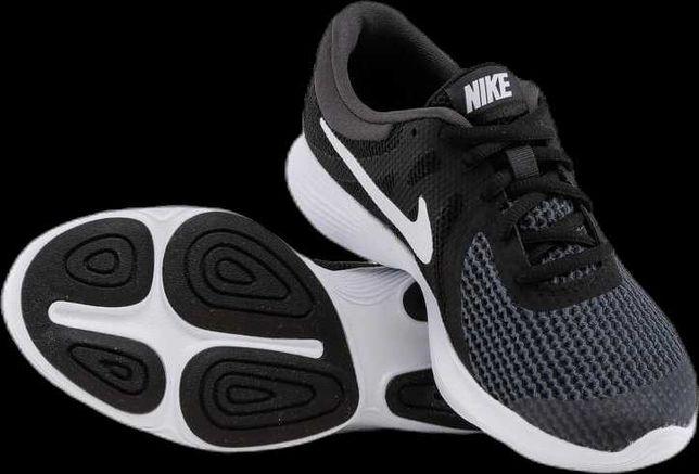 Sapatilhas Running Nike Revolution 4 (NOVAS C/CAIXA) tam.43