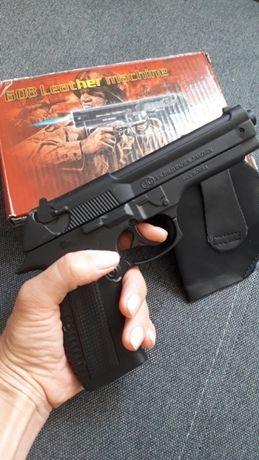 Пистолет/зажигалка 2в1