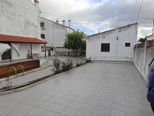 Lote de terreno para construção urbana - ÉVORA