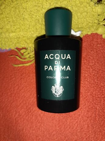 Aouwa Di Parma