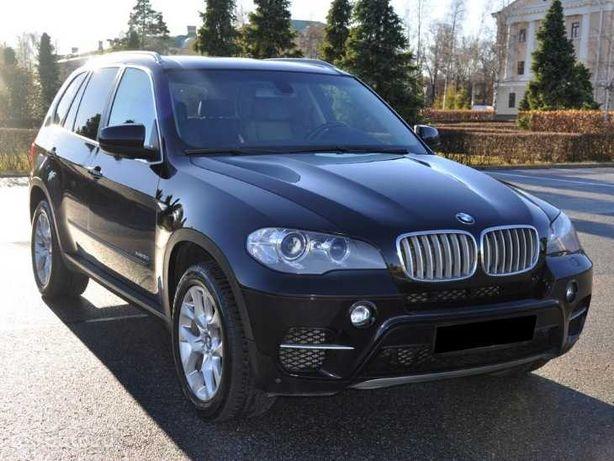 Разборка BMW X5 E70 Запчасти Детали Розборка БМВ Х5 Е70 Шрот Розбірка