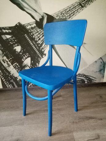 Продам стул, ( эксклюзив)
