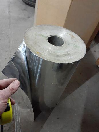 Алюминиевая фольга 61 кг